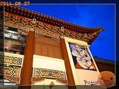 20110827台北看展:R0165461.jpg
