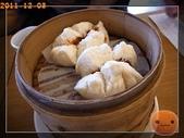 20111203_港籠腸粉:R0182701.jpg