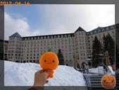 20120413_加拿大10日遊:R0187521.jpg