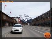 20120413_加拿大10日遊:R0187562.jpg