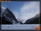 20120413_加拿大10日遊:R0187526.jpg