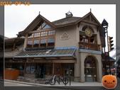 20120413_加拿大10日遊:R0187572.jpg