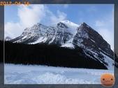 20120413_加拿大10日遊:R0187528.jpg