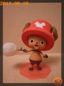 玩具:R0193646.JPG