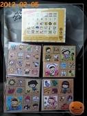 20120205_花現台北與國際書展:R0184785.jpg