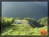 20111217_霞喀羅古道:063.jpg