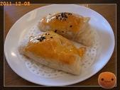 20111203_港籠腸粉:R0182703.jpg