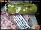 20120205_花現台北與國際書展:R0184786.jpg