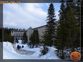20120413_加拿大10日遊:R0187530.jpg