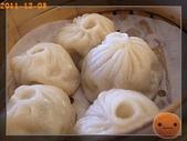 20111203_港籠腸粉:R0182704.jpg