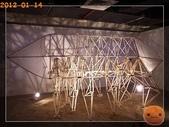 20120114_奇幻仿生獸特展:R0183944.jpg