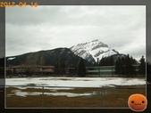 20120413_加拿大10日遊:R0187591.jpg
