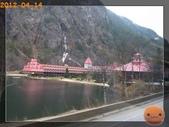 20120413_加拿大10日遊:R0187033.jpg