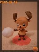 玩具:R0193647.JPG