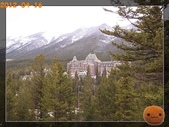 20120413_加拿大10日遊:R0187589.jpg