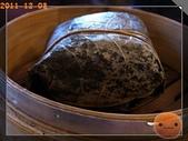 20111203_港籠腸粉:R0182705.jpg