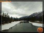 20120413_加拿大10日遊:R0187597.jpg