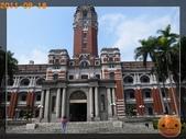 20110918_古蹟日台北一日遊:R0168662.jpg