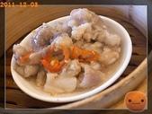 20111203_港籠腸粉:R0182706.jpg