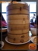 20111203_港籠腸粉:R0182707.jpg