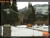 20120413_加拿大10日遊:R0187599.jpg