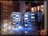 20120114_奇幻仿生獸特展:R0183954.jpg