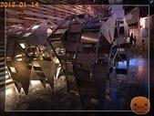 20120114_奇幻仿生獸特展:R0183962.jpg