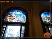 20120413_加拿大10日遊:R0187483.jpg
