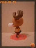 玩具:R0193649.JPG