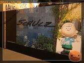 2011史努比博物館經典展:R0170182.jpg