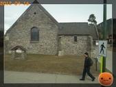 20120413_加拿大10日遊:R0187708.jpg