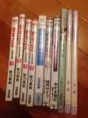 BL漫畫小說1(已出清):IMG_2997.JPG