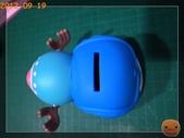 玩具:R0193664.jpg