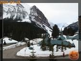 20120413_加拿大10日遊:R0187484.jpg