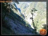 20111217_霞喀羅古道:R0182971.jpg