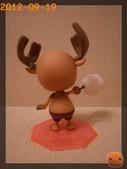 玩具:R0193650.JPG