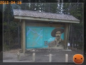 20120413_加拿大10日遊:R0187761.jpg