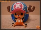 玩具:R0193626.JPG