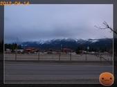 20120413_加拿大10日遊:R0187096.jpg