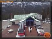 20120413_加拿大10日遊:R0187623.jpg