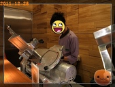 20111228_精彩火鍋:R0183375.jpg
