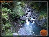 20111217_霞喀羅古道:R0182987.jpg