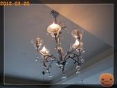 20110320_慢食堂:R0186164.jpg