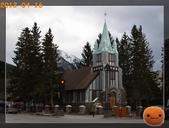 20120413_加拿大10日遊:R0187787.jpg