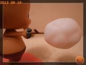 玩具:R0193652.JPG