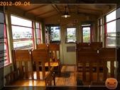 201209京阪夏疏水_2:R0191350.jpg
