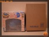 玩具:R0193619.JPG