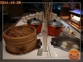 20111228_精彩火鍋:R0183378.jpg