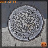 2011日本京阪10日_3:R0180001.jpg