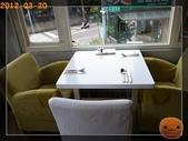 20110320_慢食堂:R0186166.jpg